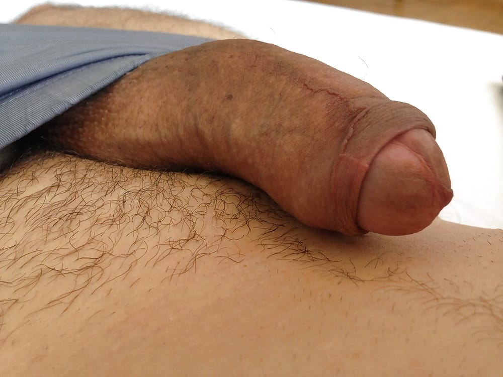 Gay picture galleries