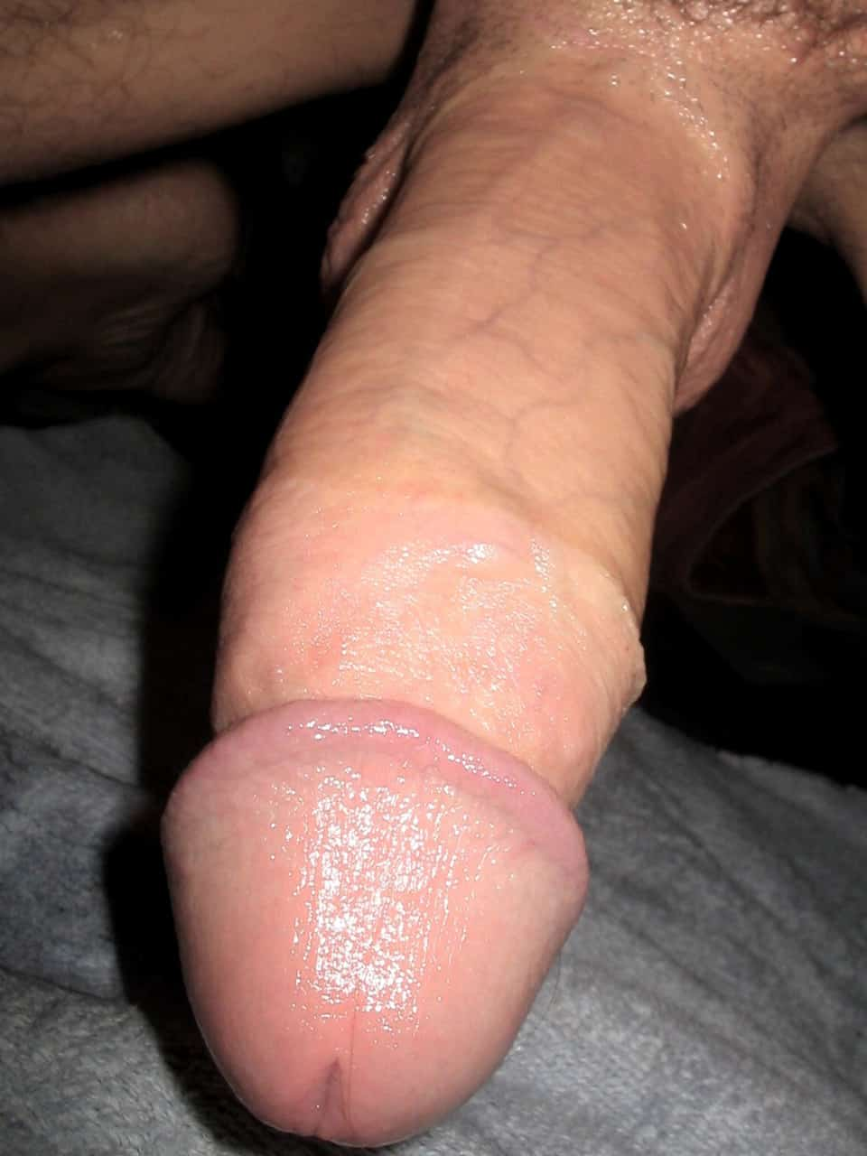 Riesen Penis