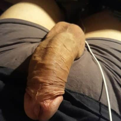 Stramme Penisbilder