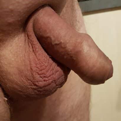 kleiner Penis Bilder