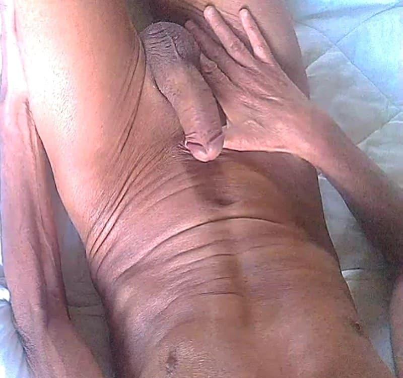 Behaart nackt penis Naked penis,