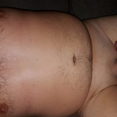 Krummer Mini Penis