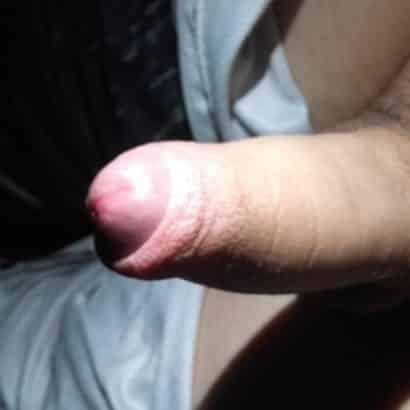 Mini Penis