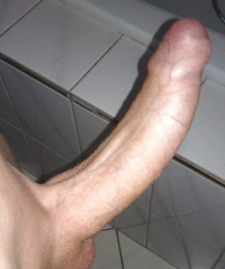 Heißes girl nackt